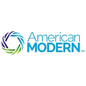 American Modern Home