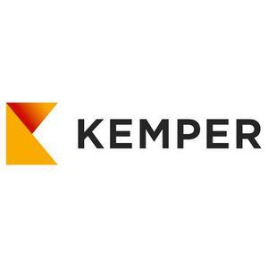 Kemper Auto & Home