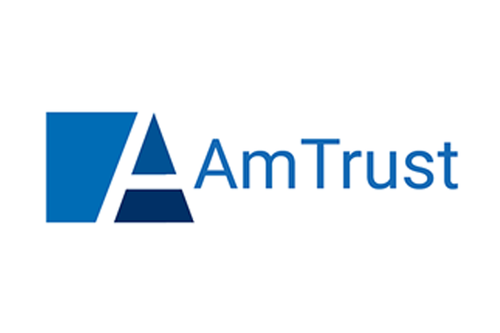 AmTrust/First NonProfit