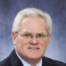 Doug Parks