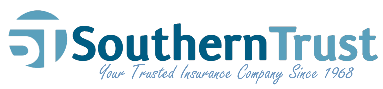 Southern Trust Insurance Services